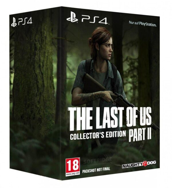 the_last_of_us_2_collectors_edition_ps4