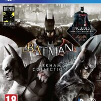 kupit_batman_arkham_collection_ps4