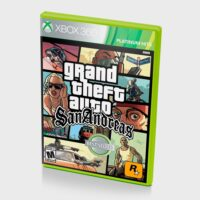 kupit_grand_theft_auto_gta_san_andreas_xbox_360