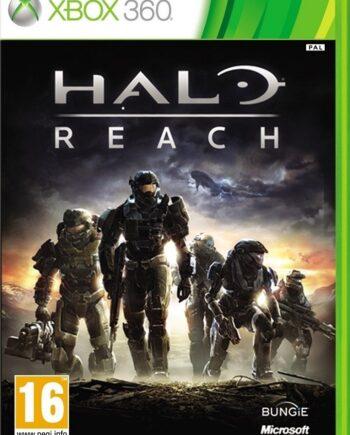 kupit_halo_reach_xbox360
