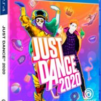 kupit_just_dance_2020_ps4