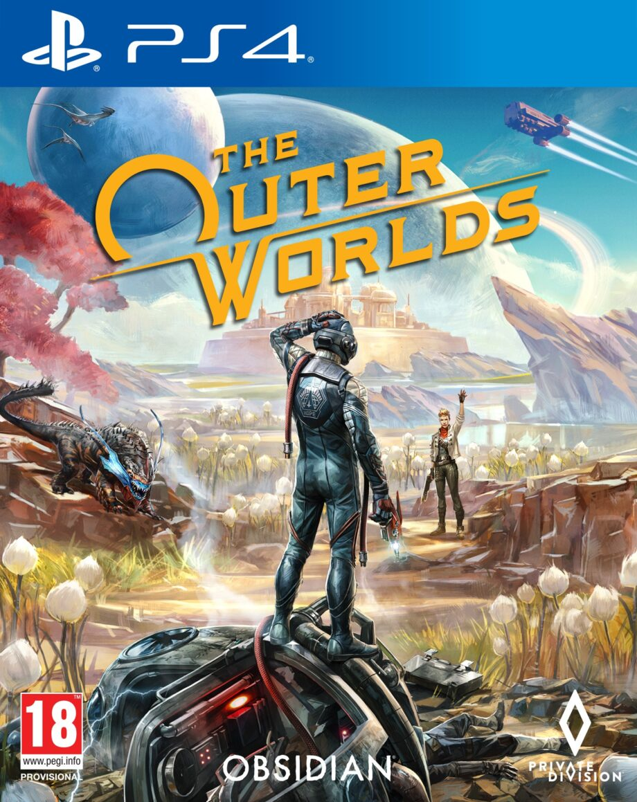 kupit_the_outer_worlds_ps4