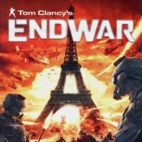 kupit_tom_clancys_end_war
