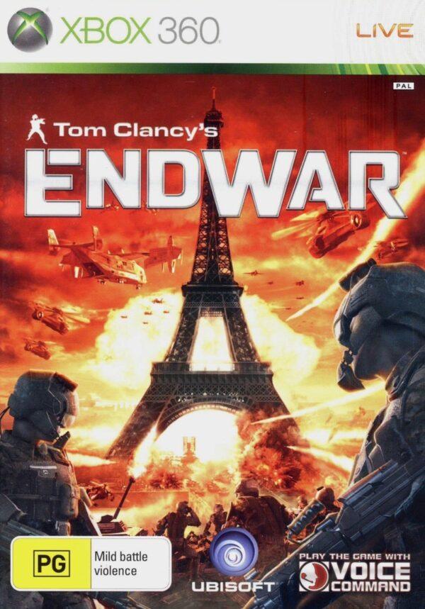 kupit_tom_clancys_end_war