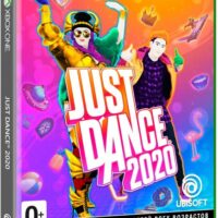 kupit_just_dance_2020_xbox_one