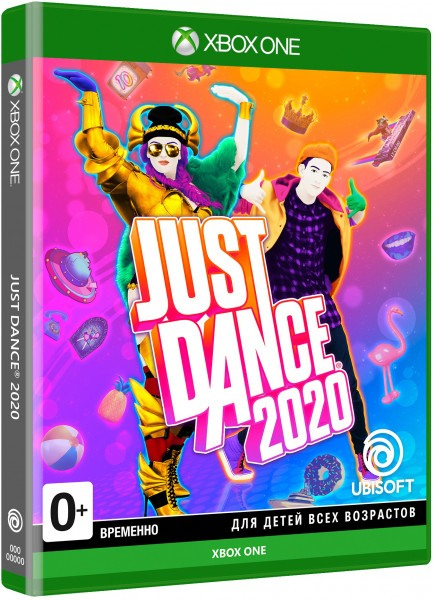 kupit_just_dance_2020_xbox_one