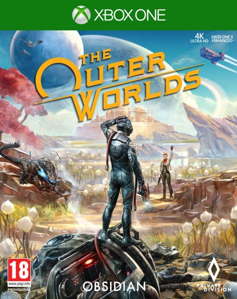 kupit_the_outer_worlds_xbox_one