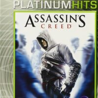 kupit_assassins_creed_xbox_360