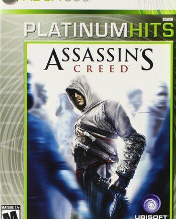 kupit_assassins_creed_xbox_360