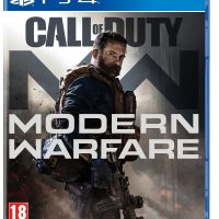 kupit_cod_modern_warfare_2019_ps4