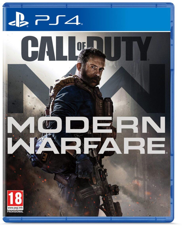 kupit_cod_modern_warfare_2019_ps4