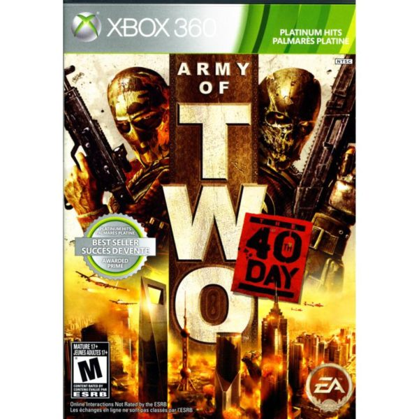 kupit_army_of_two_the_40th_day_xbox_360