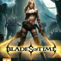 kupit_blades_of_time_xbox_360