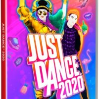 kupit_just_dance_2020_nintendo_switch