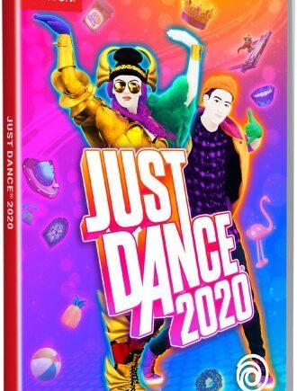 kupit_just_dance_2020_nintendo_switch