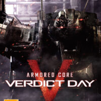 kupit_armored_core_v_verdict_day_xbox_360