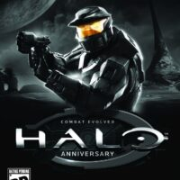 kupit_Halo_Combat_Evolved_Anniversary
