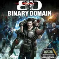 kupit_binary_domain_xbox_360