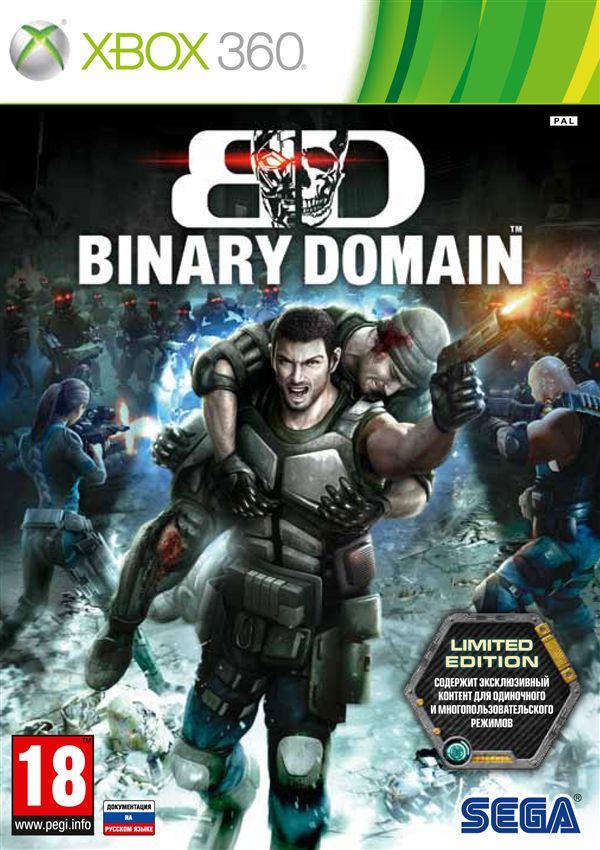 kupit_binary_domain_xbox_360