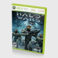kupit_halo_wars_dly_xbox_360