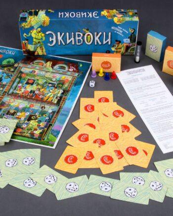 kupit_ekivoki_v_rostove