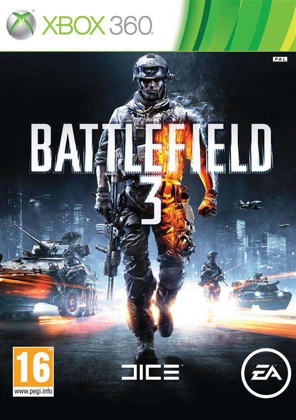 kupit_battlefield_3_xbox)360