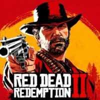 kupit_red_dead_redemption_ii_pc