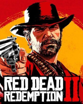 kupit_red_dead_redemption_ii_pc