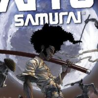 kupit_afro_samurai_xbox_360