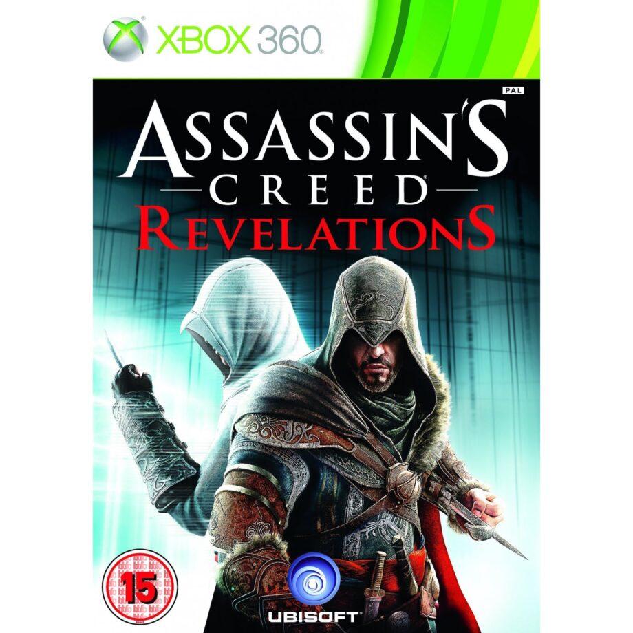 kupit_assassins_creed_revelations_xbox_360