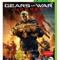 kupit_gears_of_war_judgement_xbox_360