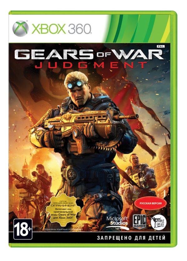 kupit_gears_of_war_judgement_xbox_360