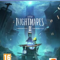 kupit_little_nightmares_ii_ps4