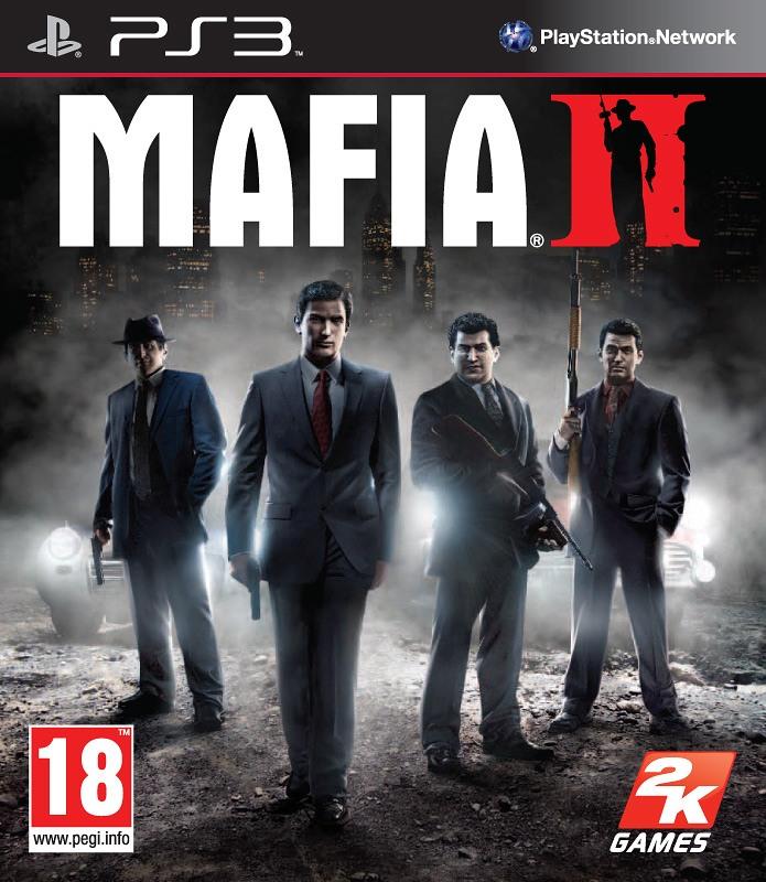 kupit_mafia2_ps3
