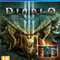 kupit_diablo_iii_eternal_collection_ps4
