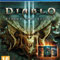 kupit_diablo_iii_eternal_collection_ps4