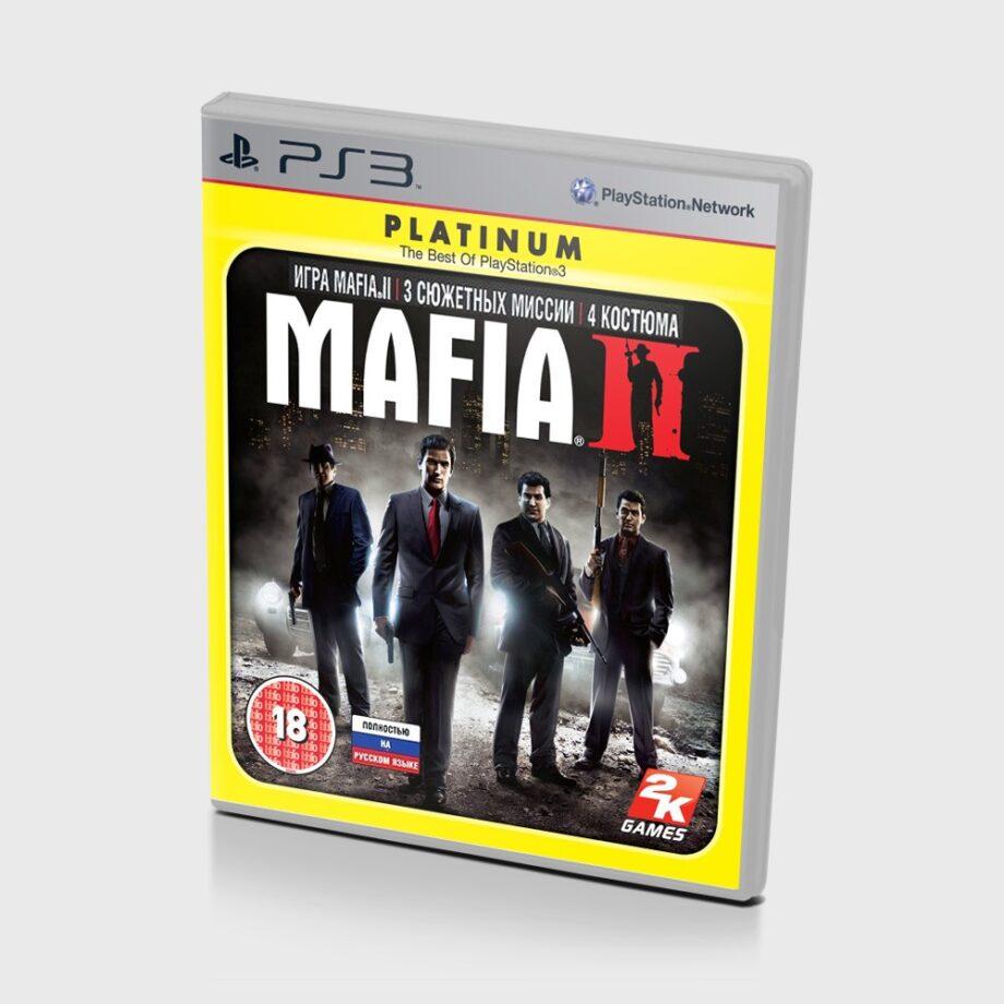 kupit_mafia_ii_ps3