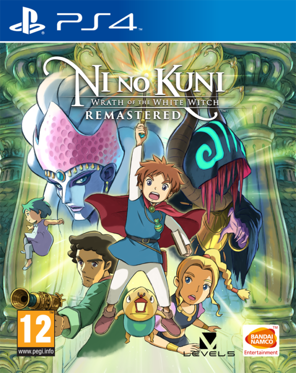 ni_no_kuni_remastered_ps4
