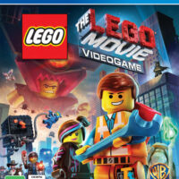 kupit_lego_movie_videogame_ps4