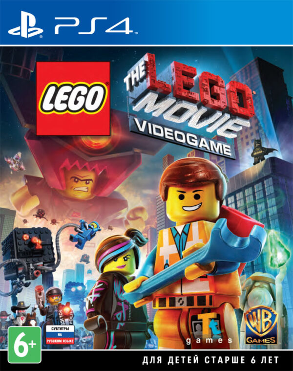 kupit_lego_movie_videogame_ps4