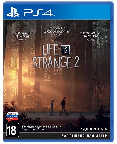 kupit_life_is_strange_2_ps4