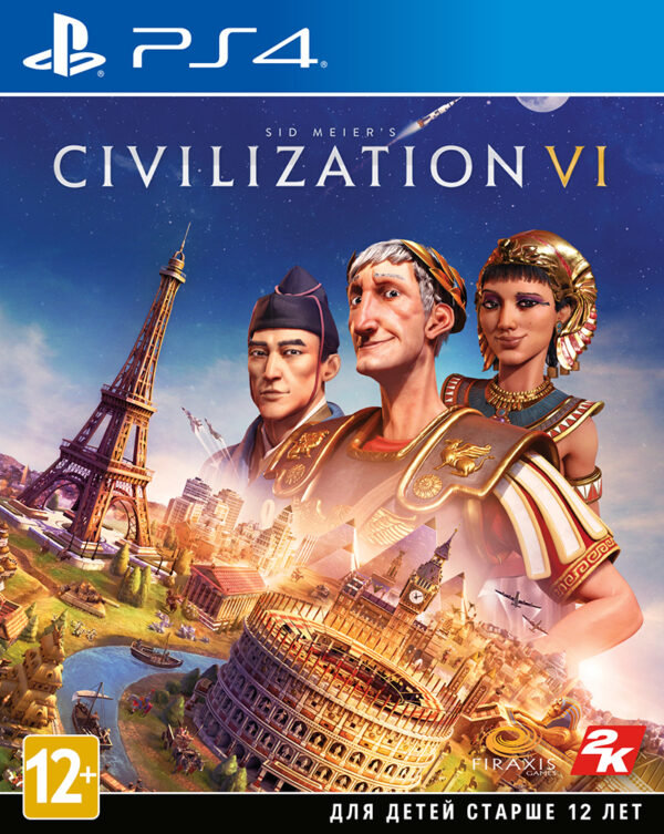 kupit_civilization_vi_dlya_ps4