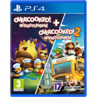 kupit_overcooked_1_2_ps4