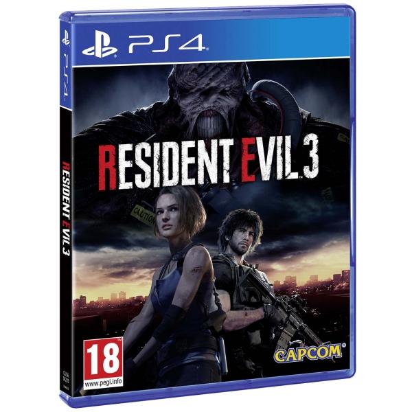 kupit_resident_evil_3_remake_ps4