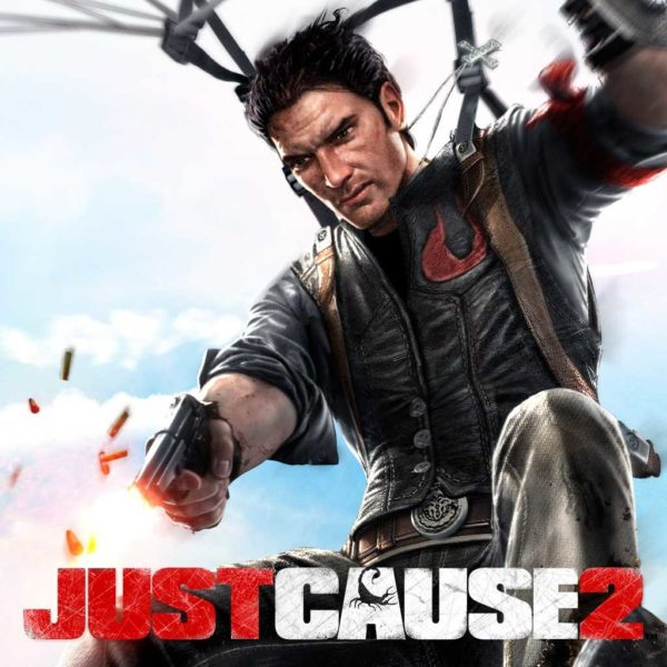 kupit_just_cause_2_ps3