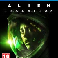 kupit_alien_isolation_dlya_ps4