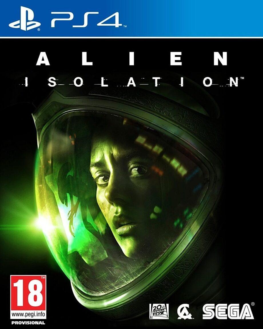 kupit_alien_isolation_dlya_ps4