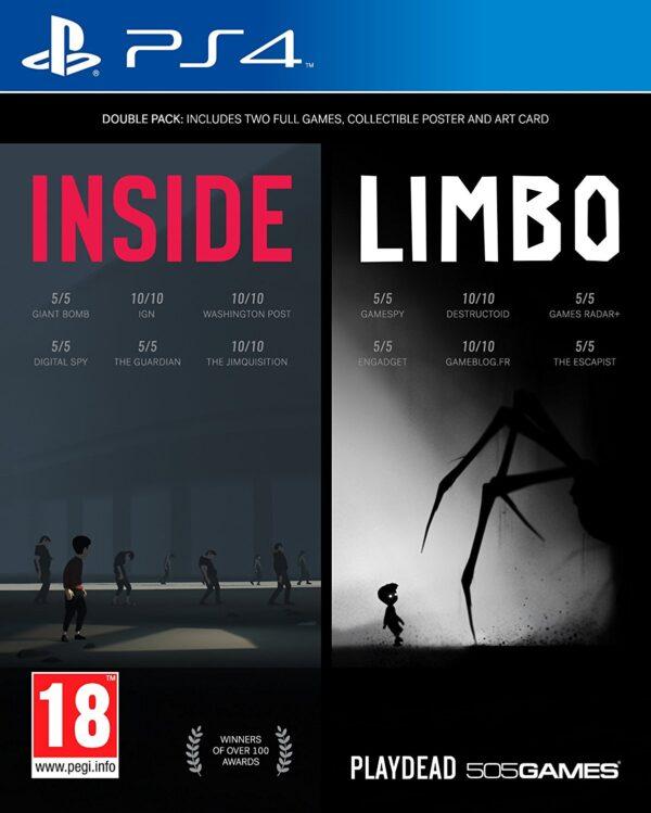 kupit_inside_limbo_dlya_ps4
