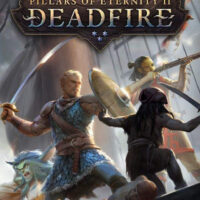 kupit_pillars_of_eternity_ii_deadfire_ultimate_edition_nsw