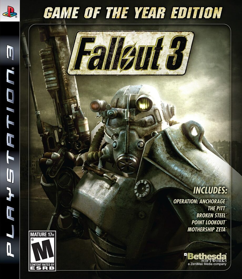 kupit_fallout_3_game_of_the_year_ps3